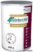 Dieta Umeda Hepatic Dog 400g