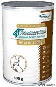 Dieta Umeda Intestinal Dog 400g