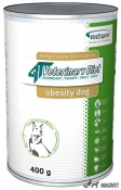 Dieta Umeda Obesity Dog 400g