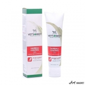 Vet's Best Hairball Gel 100g
