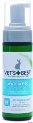 Vet's Best Small Animal Bath