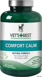 Vet's Best Confort Calm
