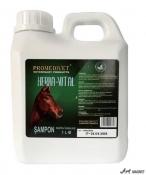 Sampon de cai Promedivet Herba Vital 1l