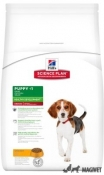 Hill's SP Canine Puppy Pui 3Kg