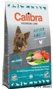 Calibra Premium Adult Large 3kg