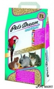 PET'S DREAM UNIVERSAL 7L