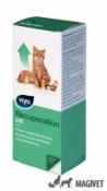 Viyo Recuperation Cat 1fl