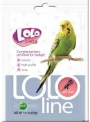 Vitamine Gadu-Lolo