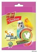 Vitamine Vegetale Vitaline
