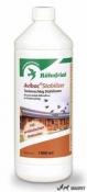 Avibac Stabilizer 1000ml