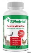 Desinfektion Pro 250g