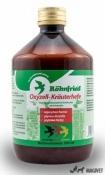 Oxyzell 500ml
