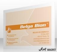Belgabion 5g