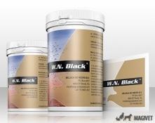 W.N. Black 150g