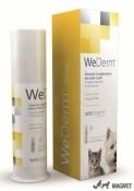 WeDerm Oral 30ml