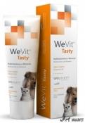 WeVit Tasty 100g