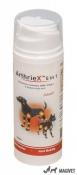 ArthrieX 5 in 1