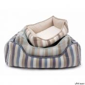 Culcus pentru Caini si Pisici Max S 48x41x16cm