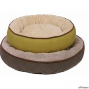 Culcus pentru Caini si Pisici Sam S 53x10cm
