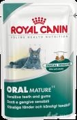 Royal Canin Oral Mature 11