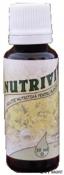 Nutrivit 30ml