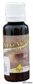 Algacid 30ml