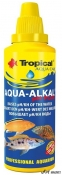 Tropical Aqua-Alkal PH Plus 50ml