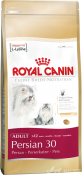 Royal Canin Persian 30 400G
