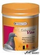 VL Colombine Vita 1kg