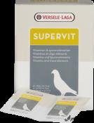 VL Oropharma Supervit 150g