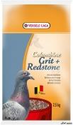 VL Colombine Grit+Redstone 2.5kg
