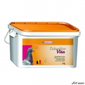 VL Colombine Vita 4kg