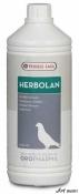 VL Herbolan 1000ml