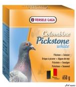 VL Colombine Pickstone White 600gr