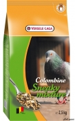 VL Colombine Sneaky Mix 2.5kg