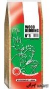 VL Colombine Wood Bedding Nr.8 15kg