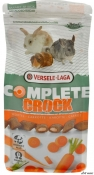 VL Complete Crock Morcov 50g