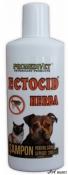 Ectocid Herba Sampon 200ml