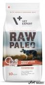 Raw Paleo Medium Size Adult 10kg