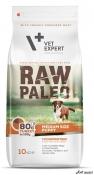 Raw Paleo Medium Size Puppy 10kg