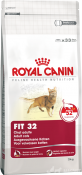 Royal Canin Fit 32 Cat 2Kg
