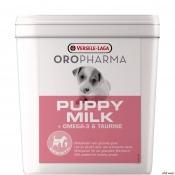VL Oropharma Puppy Milk 1,6kg