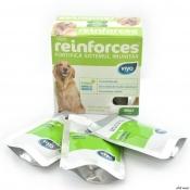 Viyo Dog  Reinforces- Toate varstele 7x30ml