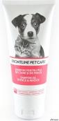 Frontline Pet Care Puppy/Kit Shampoo 200ml