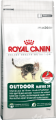 Royal Canin Outdoor Mature 2Kg