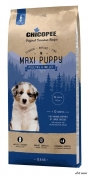 Chicopee Classic Nature Line Maxi Puppy Poultry&Millet 15kg