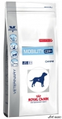 Royal Canin Mobility C2P+ Dog 2kg
