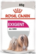 Royal Canin CCN Exigent 85g