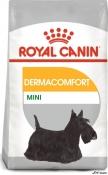 Royal Canin Mini Dermaconfort 8kg