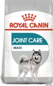 Royal Canin Maxi Joint Care 12kg
